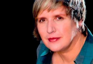 Psychotherapie Siegen - Kerstin Habermann
